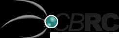 cbrc_logo_small