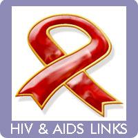 hiv_links